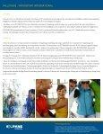 intersport optimiert seine virtuelle umgebung mithilfe von ... - Sysob - Seite 3
