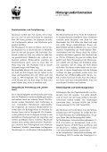 Vorlage Charts - Page 2