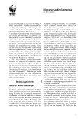 Vorlage Charts - Page 3