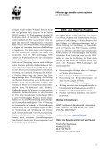 Vorlage Charts - Page 4