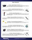 Thermocouple - NANMAC Corporation - Page 2