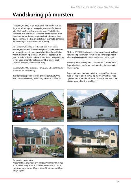 Brochure - Skalflex