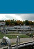 STAND DER ABWASSERBESEITIGUNG IN RHEINLAND-PFALZ - Seite 6