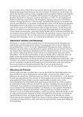 zum Vortrag - ARGE Oekumene - Page 2