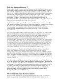 zum Vortrag - ARGE Oekumene - Page 3