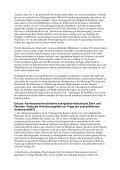 zum Vortrag - ARGE Oekumene - Page 4