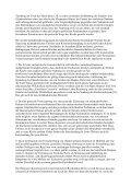 zum Vortrag - ARGE Oekumene - Page 5