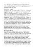 zum Vortrag - ARGE Oekumene - Page 6