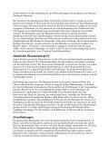 zum Vortrag - ARGE Oekumene - Page 7