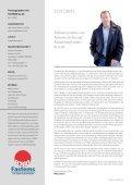 Die Lösung: das schlanke Fastems-System - Seite 3
