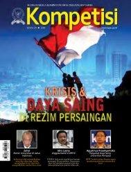 Edisi 29 Tahun 2011 - KPPU