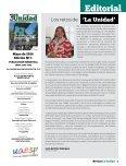 RevistaLaUnidadNo1 - Page 3