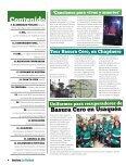 RevistaLaUnidadNo1 - Page 4