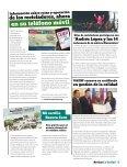 RevistaLaUnidadNo1 - Page 5