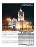 RevistaLaUnidadNo1 - Page 7