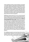 DE BUNE PRACTICI JURNALISTICE - Consiliul de Presă - Page 7