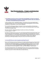 Fragen zum Pensionskonto.pdf