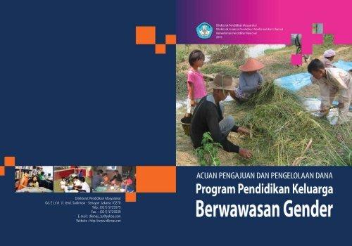 Acuan PKBG (2010).indd