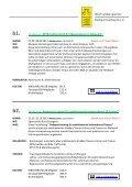 Lehrwesen News - Seite 3