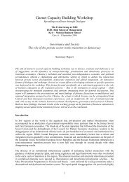 Garnet Kiev Report.pdf