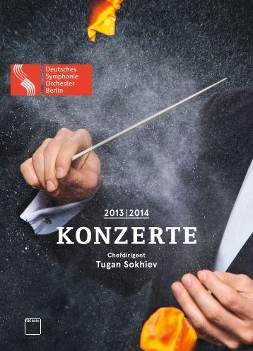 als Pdf-Datei herunterladen - Deutsches Symphonie-Orchester Berlin