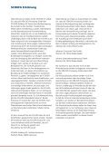 Allgemeine Geschäftsbedingungen - VÖB-ZVD Processing - Seite 3