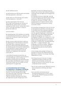 Allgemeine Geschäftsbedingungen - VÖB-ZVD Processing - Seite 5