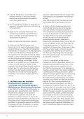 Allgemeine Geschäftsbedingungen - VÖB-ZVD Processing - Seite 6