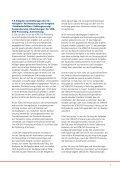 Allgemeine Geschäftsbedingungen - VÖB-ZVD Processing - Seite 7