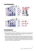 Návrh asynchronního automatu - Page 5