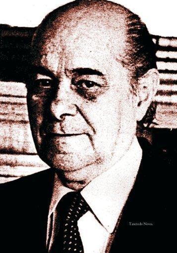 Prosa 2 - Academia Brasileira de Letras