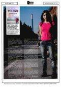 Donna Moderna - LEGAMJONICI contro l'inquinamento - Page 2