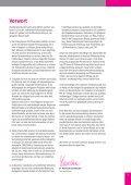 BESSER ERNTEN MIT RESISTENTEN SORTEN - IG Pflanzenzucht - Seite 3