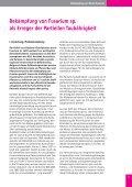 BESSER ERNTEN MIT RESISTENTEN SORTEN - IG Pflanzenzucht - Seite 5