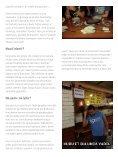 hayatimfutbol-133sayi - Page 6