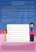 coupon réponse - Orange mobile - Page 2