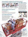 Industrial High Bay Series - LSI Industries Inc. - Page 3