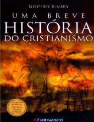 uma-breve-histc3b3ria-do-cristianismo-geoffrey-blainey