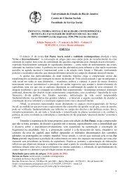 Em Pauta Editais de Chamada 2013 v. 11 nos. 31 e 32.pdf - gemdev