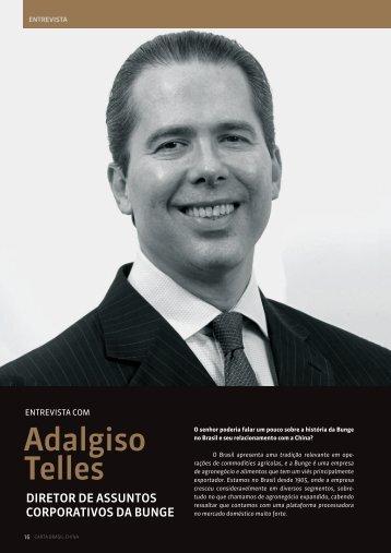 download pdf português