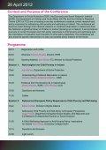 Conference - ESRI - Page 2
