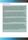 Conference - ESRI - Page 4