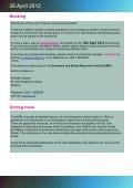 Conference - ESRI - Page 5