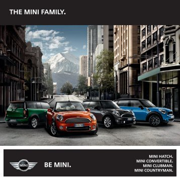 Interactive Countryman Brochure - Kearys