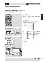 Elektronische Zeitrelais - smi-online.net