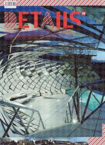 Download - David Kohn Architects