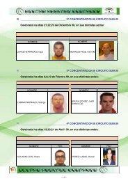 Cuadernillo 9 - Federación Andaluza de Baloncesto