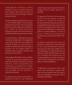 VILLA-LOBOS - Page 7