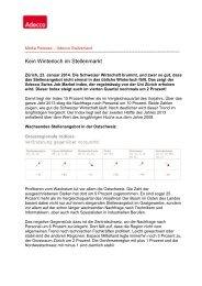 Adecco-Swiss-Job-Market-Index-Q4-2013-DE