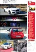 Seat Mii - Sprint Motor - Page 3